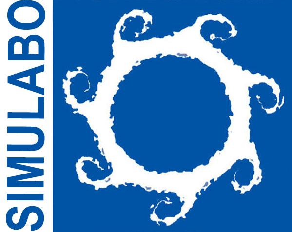 Logo Simulabo